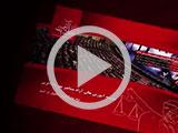 در این ویدیو سعی شده نمای کلی و نحوه مشاهده فیلم های موجود در کاتالوگ به صورت کاربردی معرفی گردد