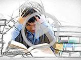 مباحثی چون مدیریت استرس، نحوه تمرکز، نحوه خلاصه نویسی و یادداشت برداری، تغذیه و رفتار در هنگام آزمون