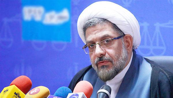 جذب 800 قاضی در انتظار تصویب مجلس / نتایج آزمون تشریحی قضاوت بهمن ماه اعلام میشود