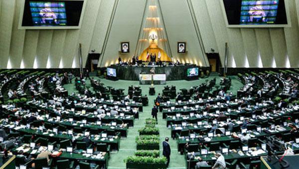 با موافقت مجلس؛ یک فوریت طرح نحوه جذب وکلا و کارشناسان حقوقی تصویب شد